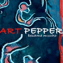 Besame Mucho/Art Pepper