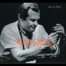 Live in Paris/Stan Getz Quartet