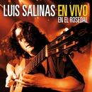 En Vivo En El Rosedal/Luis Salinas