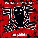 Amphibia/Patrick Rondat