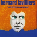 Le Stéphanois/Bernard Lavilliers
