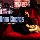 Urban Tribe/Anne Ducros