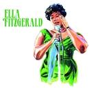 Lady Be Good & Mr Paganini & Love for Sale/Ella Fitzgerald