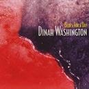 Blues for a Day/Dinah Washington