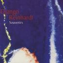 Souvenirs/Django Reinhardt
