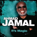 It's Magic (Limited Edition)/Ahmad Jamal