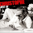 Best of (Collector)/Christophe