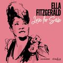 Love for Sale/Ella Fitzgerald