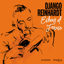 Echoes of France/Django Reinhardt
