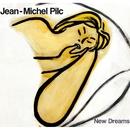 New Dreams/Jean-Michel Pilc