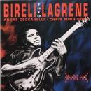 Live in Marciac (feat. André Ceccarelli & Chris Minh Doky)/Biréli Lagrène Trio