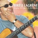 Gipsy Project & Friends/Biréli Lagrène Trio