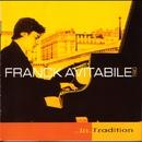 In Tradition/Franck Avitabile