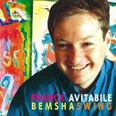 Bemsha Swing/Franck Avitabile