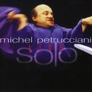 Solo Live/Michel Petrucciani
