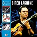 3 Original Album Classics/Biréli Lagrène