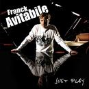 Just Play/Franck Avitabile