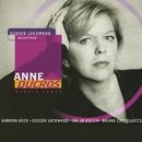 Purple Songs (feat. Gordon Beck, Didier Lockwood, Sal La Rocca & Bruno Castellucci)/Anne Ducros
