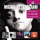 Original Album Classics/Michel Petrucciani