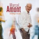 Décalage Horaire/Marcel Amont