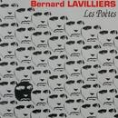 Les Poètes/Bernard Lavilliers