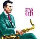 Lullaby of Birdland / Imagination / Tangerine/Stan Getz