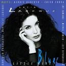 Little Girl Blue/Katia Labèque