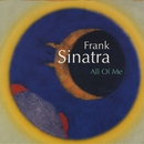 All of Me/Frank Sinatra