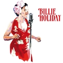 You Go to My Head / Blue Moon / Tenderly/Billie Holiday