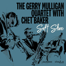Soft Shoe (with Chet Baker)/The Gerry Mulligan Quartet