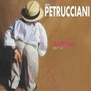 So What - Best Of/Michel Petrucciani
