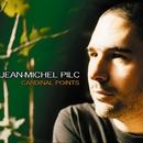 Cardinal Points/Jean-Michel Pilc