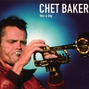 Two a Day/Chet Baker