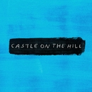 Castle on the Hill/Ed Sheeran