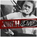Jireh Lim (Live)/Jireh Lim