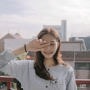 Beauty/Jinsol Kim