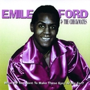 What Do You Want to Make Those Eyes At Me For?/Emile Ford & The Checkmates