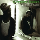 Looking Back/Gregory Isaacs