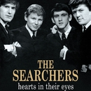 Hearts In Their Eyes/The Searchers