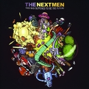 This Was Supposed to Be the Future/The Nextmen