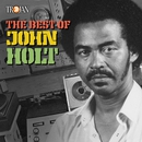 The Best of John Holt/John Holt