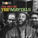 The Best of The Maytals/The Maytals