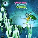 Demons and Wizards (Deluxe Edition)/Uriah Heep