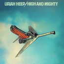High and Mighty (Expanded Deluxe Edition)/Uriah Heep