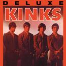 Kinks/The Kinks