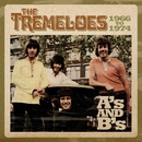 A's & B's 1966 - 1974/The Tremeloes