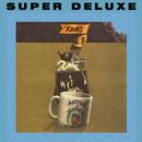 Arthur (Deluxe Edition)/The Kinks