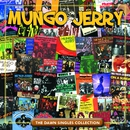 The Dawn Singles Collection/Mungo Jerry