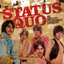 The Complete Pye/Piccadilly Anthology/Status Quo