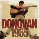 1965/Donovan